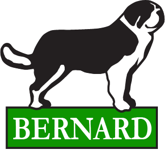 Bernard Real Estate Advisors